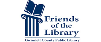 Request for Proposal – Gwinnett County Public Library